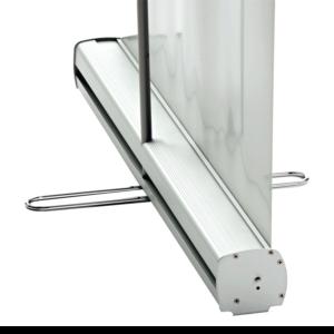 Rollpup, Messesysteme Borch design